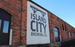 Island-City-Brewing
