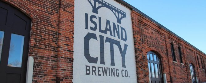 Island-City-Brewing