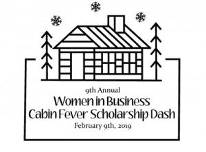 9th Annual Women In Business Winona MN Scholarship DASH