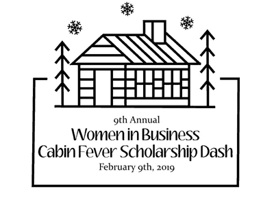 9th Annual Women In Business Winona MN Scholarship DASH