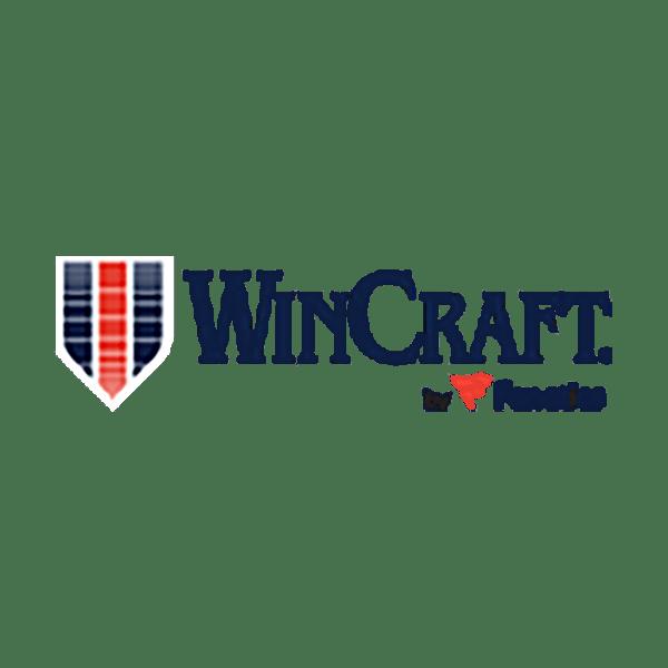 Sponsor Wincraft by fanatics Logo