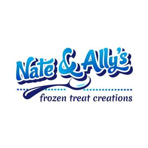 nate-allys-luncheon-location